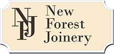 New Forest Joinery