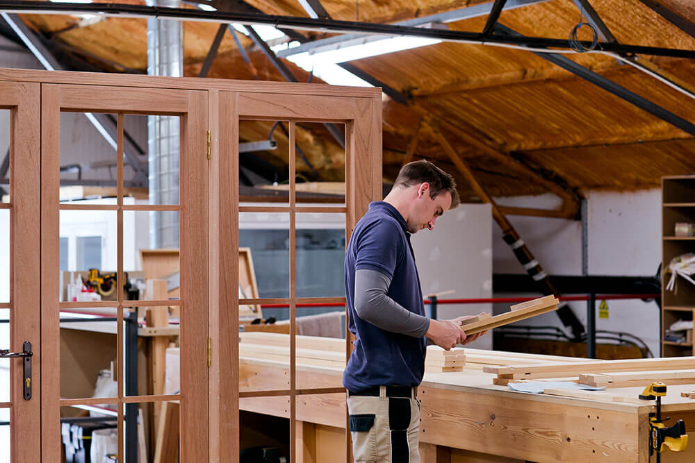 Parsons-Craftsmanship-020