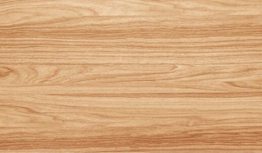 european-oak