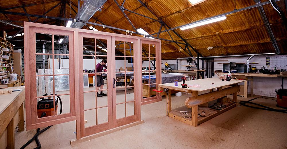 french-doors-(1)