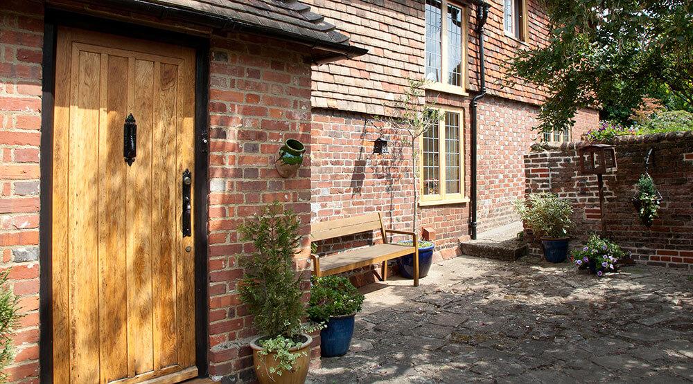 front-doors-(2)