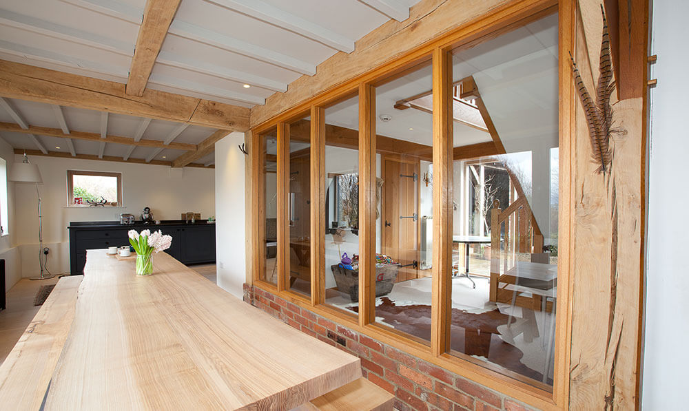 joinery-preservation-(1)