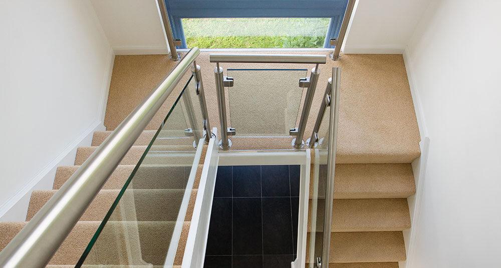 loft-extensions-(1)