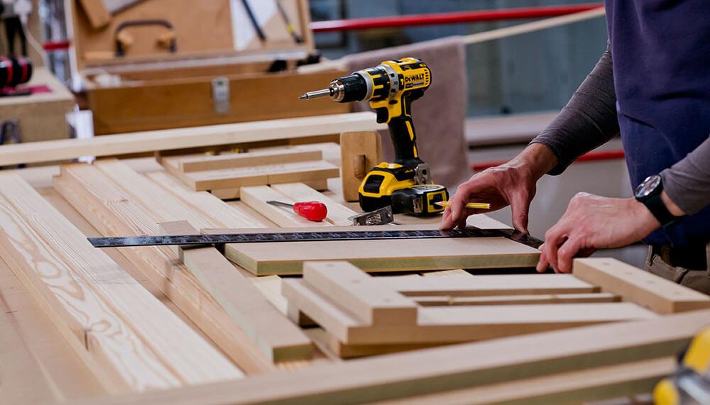 loft extensions (3)