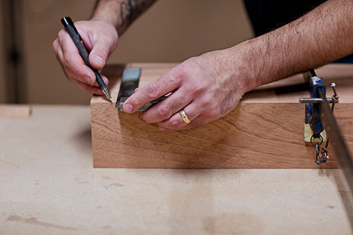 new-forest-joinery-(10)