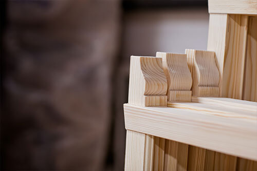 new-forest-joinery-(9)