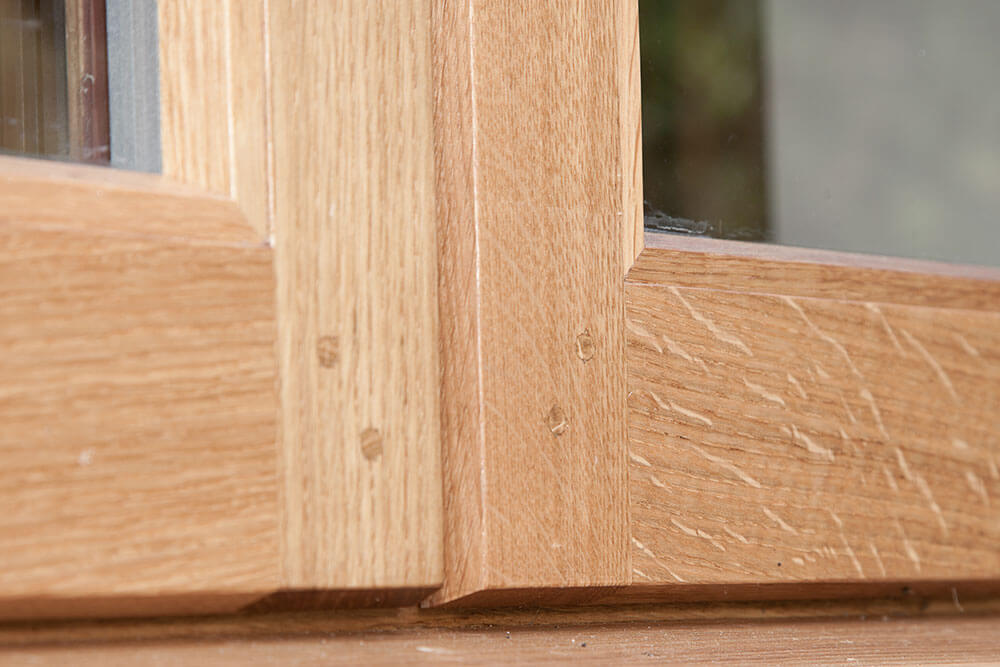 new-forest-joinery-aftercare-guidelines-(7)