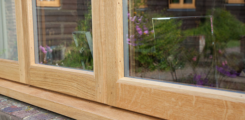 new-forest-joinery-guarantees-(2)