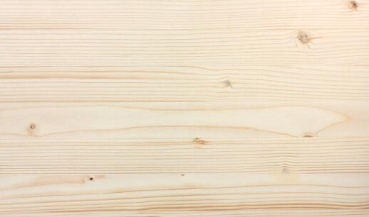pine-redwood