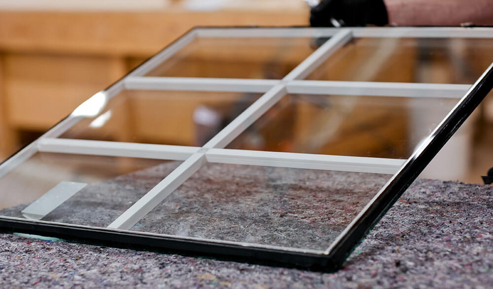 sash-window-glass-upgrades-(4)