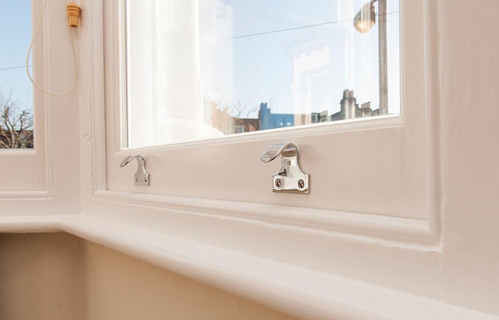 sash-window-glass-upgrades-(5)
