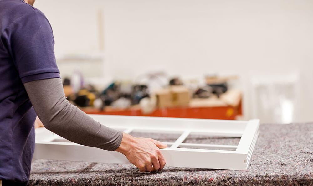 sash-window-repairs-(2)