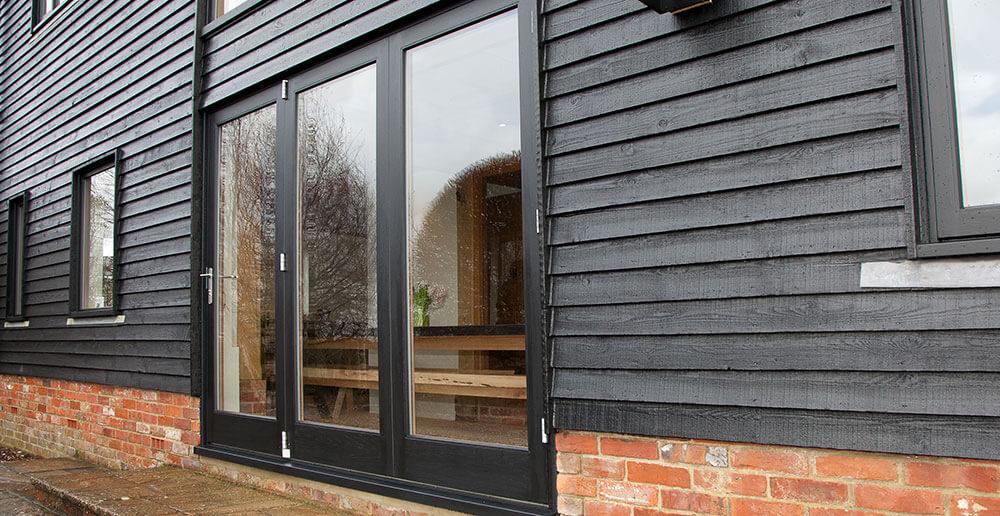 wooden-doors-(4)