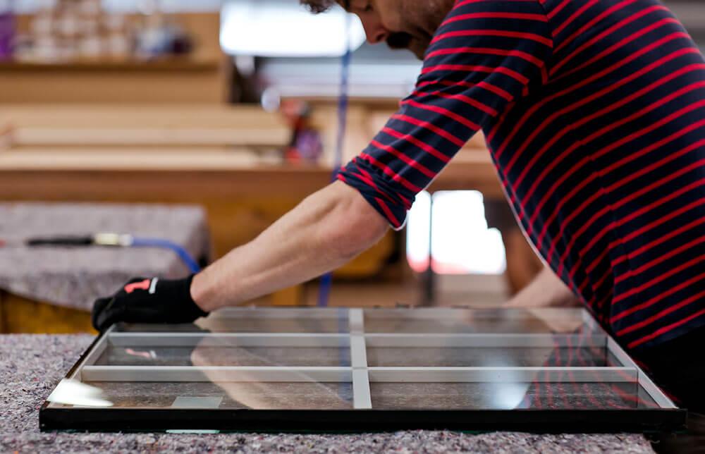 wooden-window-glass-upgrades-(4)