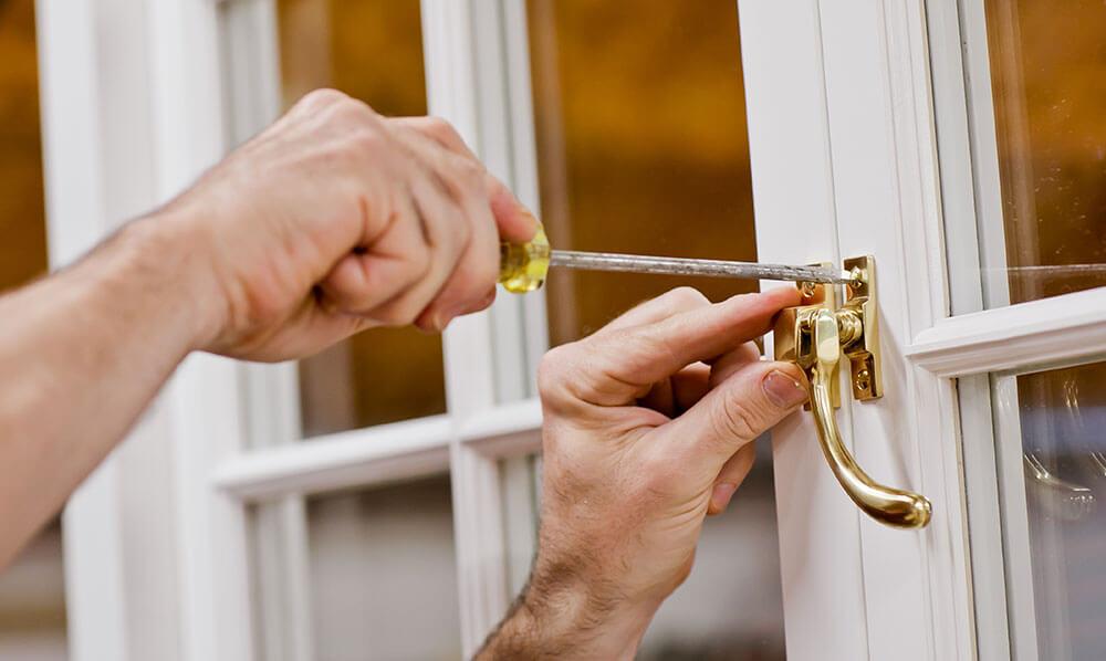 wooden-window-repairs-(2)